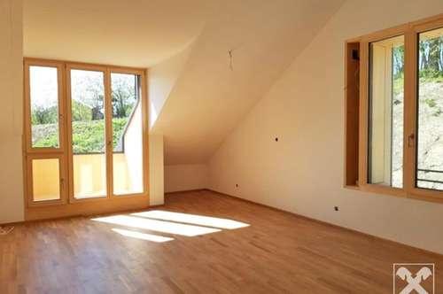 Lingenau: Tolle Neubauwohnungen zur Vermietung