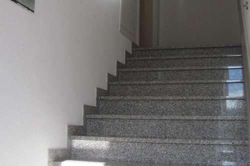 Drei-Zimmer-Wohnung in Rohrbach-570,- EUR inkl. Betriebskosten und Parkplatz!