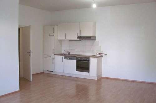 Drei-Zimmer-Wohnung in Zentrumsnähe Rohrbach
