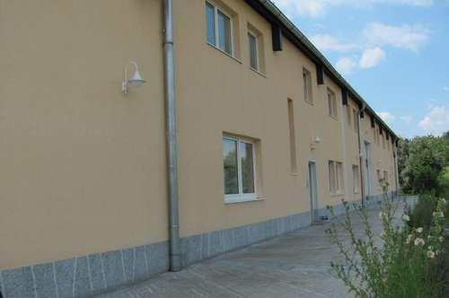 Single oder Pärchenwohnung in Zentrumsnähe Rohrbach