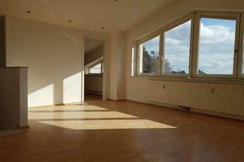 Rohrbach- 101 m² für nur EUR 718, - inkl. Betriebskosten und Parkplatz!