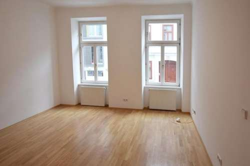 2,5 Zimmer-Altbau mit Airbnb Nutzung