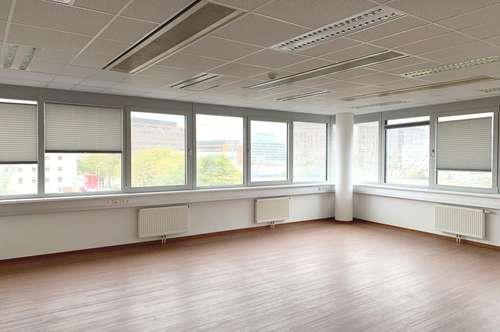 MGC - all-in-one Office Lösungen