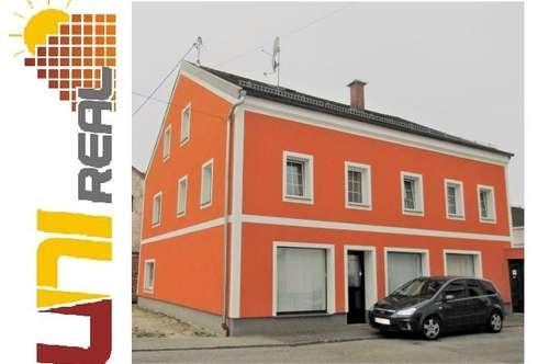 - UNI-Real - Ein Haus - viele Möglichkeiten