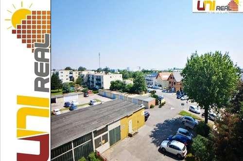 - UNI-Real - Herrliche Aussicht in Gross Enzersdorf