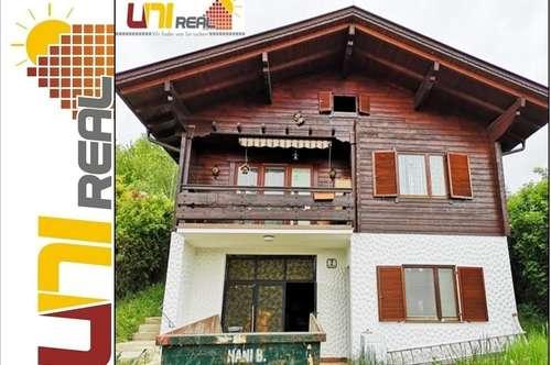 - UNI-Real - Tirol im Weinviertel
