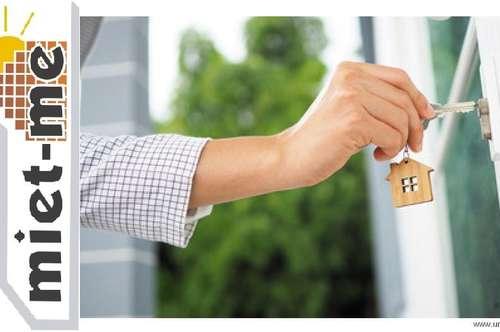 - miet-me - DEIN Schlüssel zum neuen Zuhause!