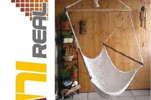- UNI-Real - Wie NEU! - moderne Maisonette-Wohnung am Attersee