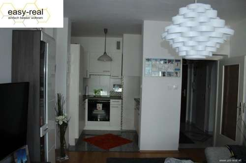 - easy-real - 2 Zimmer-Wohnung in Perchtoldsdorf!!