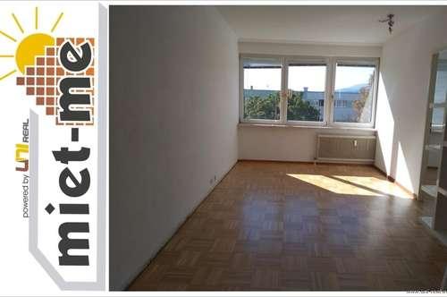 - miet-me - Sonnige Zweizimmer Wohnung