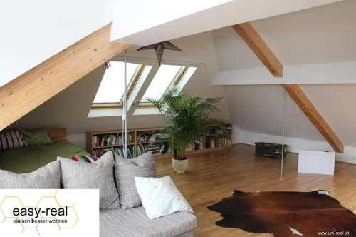 - easy-real - Einfamilienhaus in Toplage mit Blick vom Sperrberg!!!