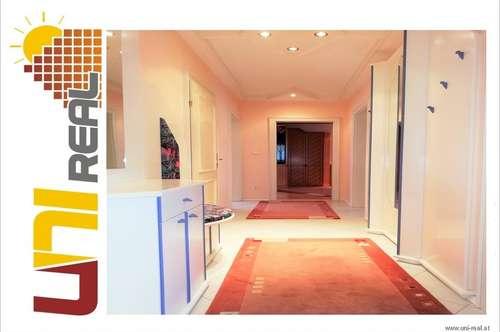 - UNI-Real - Ich, Eigentumswohnung suche neuen Besitzer