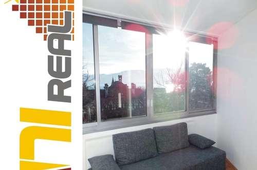 - UNI-Real - sonnendurchflutete Wohnung mit atemberaubendem Ausblick