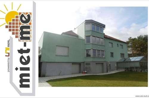 - miet-me - helle, geräumige 3- Zimmer Wohnung im Herzen von Vösendorf