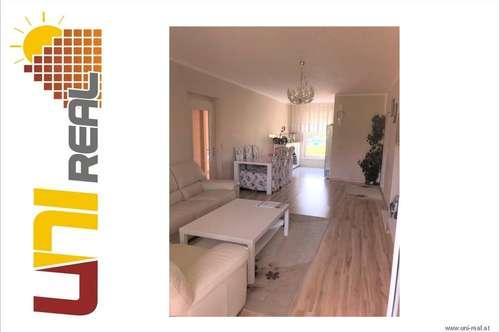 - UNI-Real - Schicke helle Wohnung mit Balkon