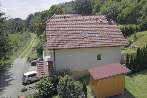 - UNI-Real - Wohntraum nur 35 Minuten von Wien!