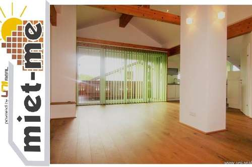 - miet-me - Weitblick de luxe ! Exklusive Wohnung in traumhafter Lage