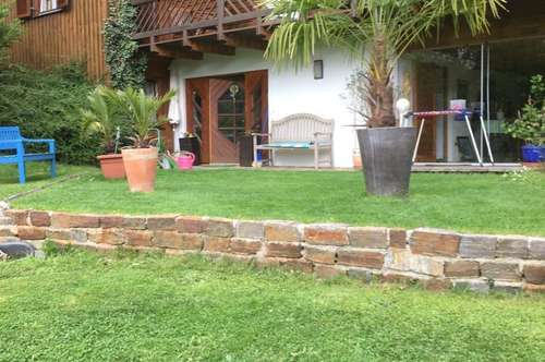 Murtal - Haus am Land sucht neue Eigentümer - nähe Golfplatz