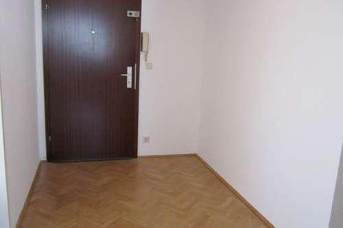 Traumhafte 4-Zimmer-Neubauwohnung mit TERRASSE