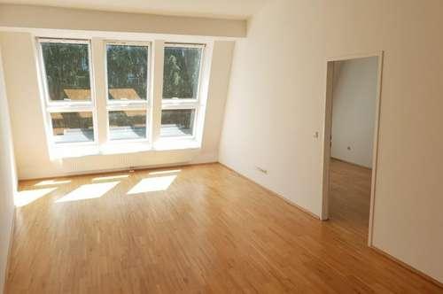 MODERNER WOHNTRAUM - 2 Zimmerwohnung in Uni-Nähe