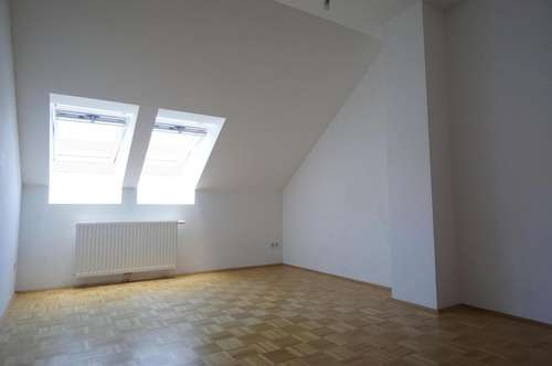 Altbauwohnung mit hochwertiger Ausstattung - Graz - Innere Stadt