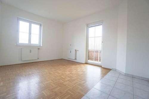 SINGELHIT - Ruhige 2-Zimmerwohnung in Leibnitz