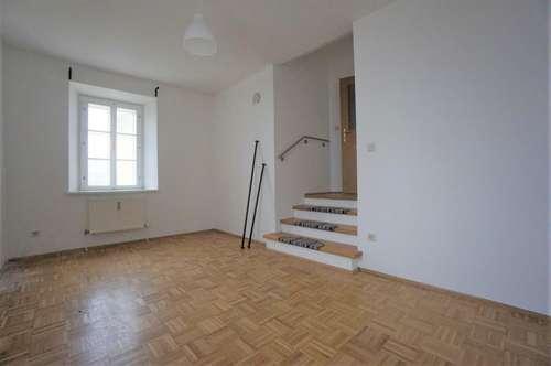 2- Zimmerwohnung mit Autoabstellplatz in Sankt Radegund bei Graz