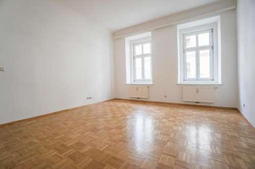 3-Zimmerwohnung mit Terrasse in sehr guter Lage