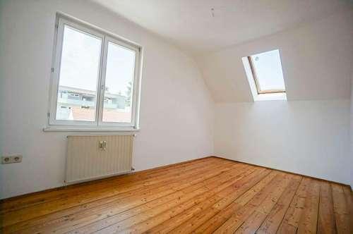 Charmante, sonnige  2-Zimmer Wohnung in Mariatrost