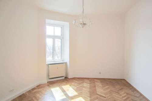 STUDENTENHIT - 2-Zimmerwohnung in direkter Umgebung zur Pädagogischen Hochschule
