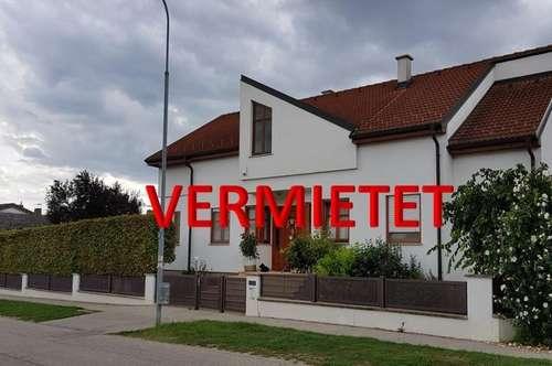 !!! VERMIETET!!! Miet(Traum)haus mit Pool in Eisenstadt!