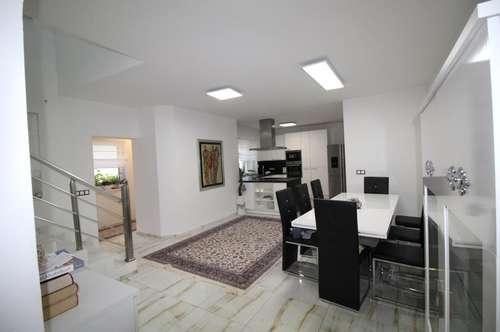 Einfamilienhaus Zentral in Hirm