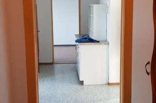 Wohnung in Rechnitz zu kaufen!