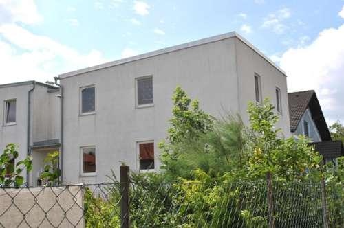 Renovierte Souterrain-Wohnung in der Fabrikstraße 48, Deutsch-Wagram