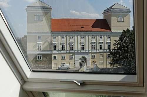 Helle Eigentumswohnung mit viel Platz in Wolkersdorf - Top 20