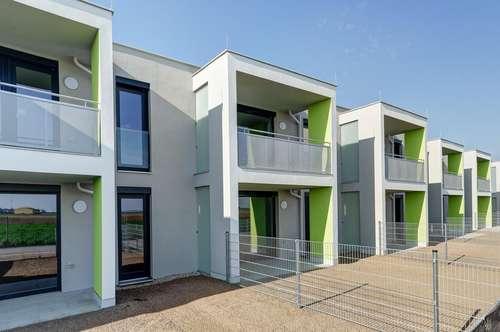 Sonnige Mietwohnung nahe Zentrum von Deutsch-Wagram - Top 5