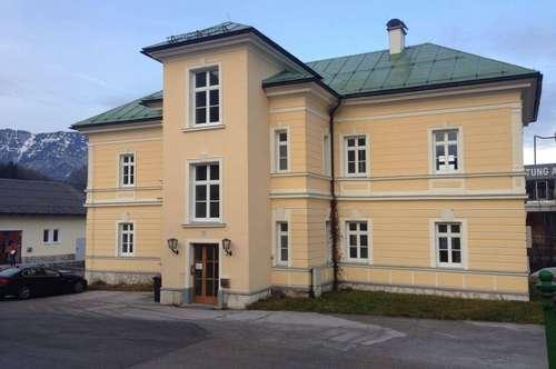 Schöne Wohnung in Bad Aussee/Top 4