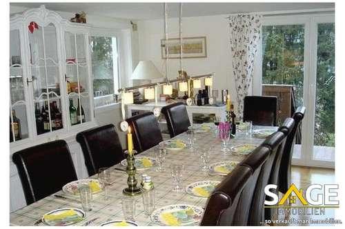 Schönes Chalet oder Mehrfamilienhaus in Bad Gastein!
