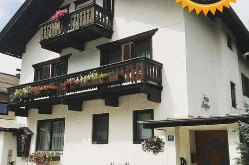 Hervorragend bewertetes Appartementhaus im laufenden Betrieb zu übernehmen!