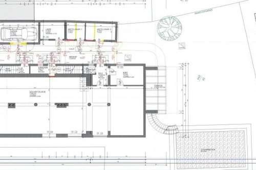 Die Immoprofis.at 140 m2 Geschäftsfläche in TOP Lage Salzburg-Aigen