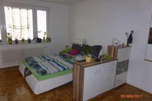 Modernisierte 2- Zimmer - Küche- Wohnung in Graz- Ragnitz- Berlinerring
