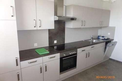Modernisierte 2-Zimmer- Küche- Wohnung in Graz- Ragnitz- Berlinerring