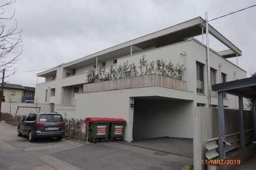 Traumhaftes Wohnen im moderner Wohnhausanlage in Nähe zum Orf-Park in Graz-St.Peter