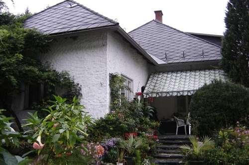 Villa am Kreuzbergl