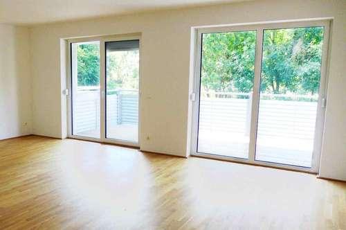 Großzügige 3 Zimmer Wohnung - Wohnpark Tullnerfeld