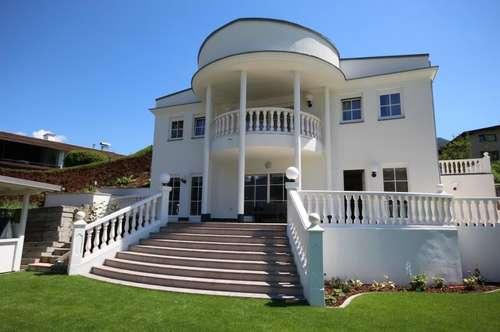 Traumhafte Villa in Imst