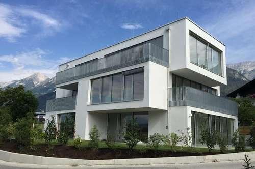 Wohnen am Feldweg - Penthouse TOP 4 zur Miete
