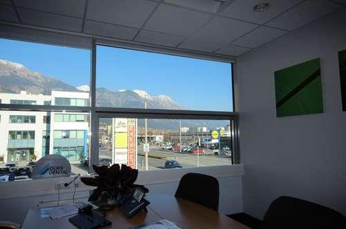 DENZELPARK - 80 m2 Bürofläche