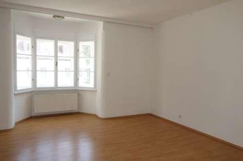 Zentral gelegene 2-Zimmer-Mietwohnung in der Altstadt
