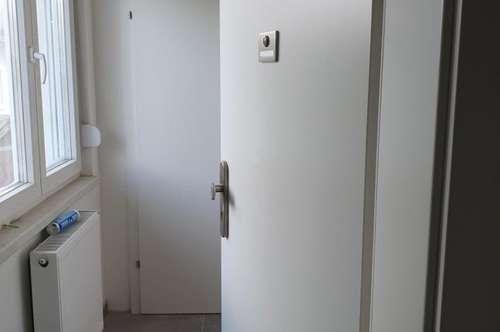 2 Zimmer Wohnung im Zentrum von Raach